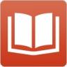 Журналы регистрации инструктажей по охране труда
